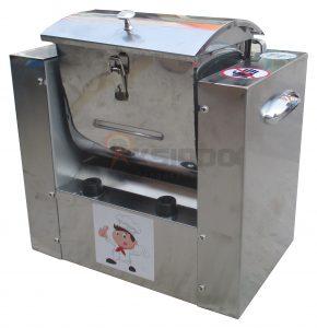 Mesin Dough Mixer MKS-DG03-2