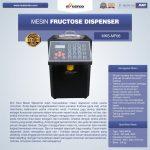 Jual Mesin Fructose Dispenser MKS-MF06 di Tangerang