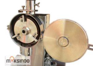 MKS-GRD3500-VERSI-5