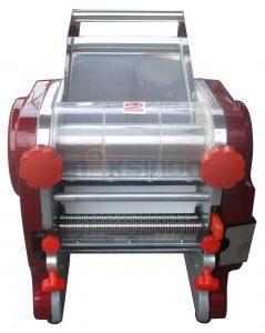 Mesin Cetak Mie MKS-RED2000-2