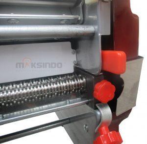 Mesin Cetak Mie MKS-RED2000-3