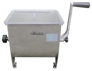 Manual Meat Mixer MKS-MM01-2