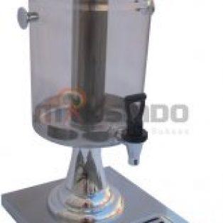 Jual Single Juice Dispenser MKS-DSP11 di Tangerang