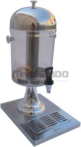 Jual Single Juice Dispenser MKS-DSP11 di Tangerang