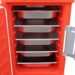 Jual Plastic Insulated Box MKS-SB2 di Tangerang