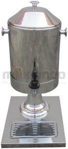 Single Milk Dispenser MKS-DSP11B-2
