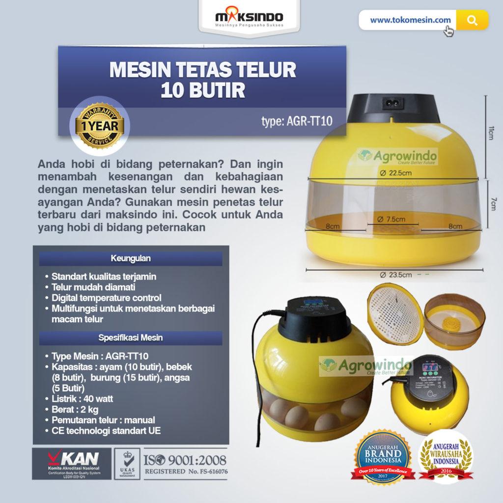 MESIN-TETAS-TELUR-AGR-TT10-1-1024x1024