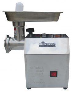 Mesin Giling Daging MKS-MAT8-2