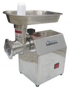 Mesin Giling Daging MKS-MAT8-3