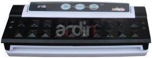 Mesin Vacuum Sealer VS02 Ardin (basah dan kering)-3