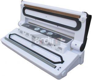 Mesin Vacuum Sealer VS02 Ardin (basah dan kering)-5