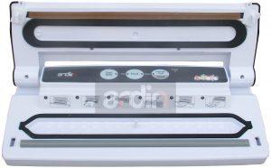 Mesin Vacuum Sealer VS02 Ardin (basah dan kering)-6