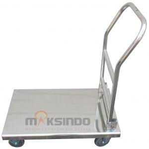 Troli-Trolley-MKS-TRY3B-2