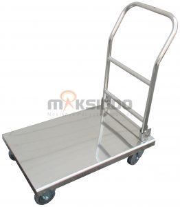 Troli-Trolley-MKS-TRY3B-3
