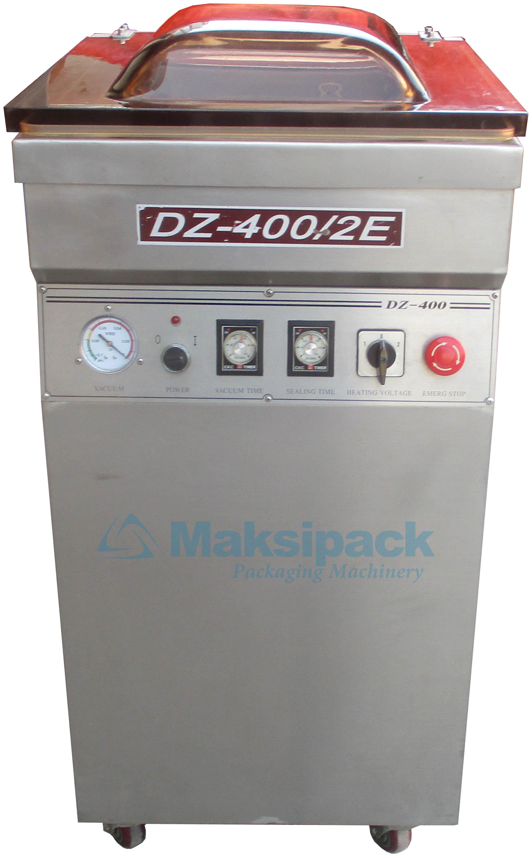 4002E (1)