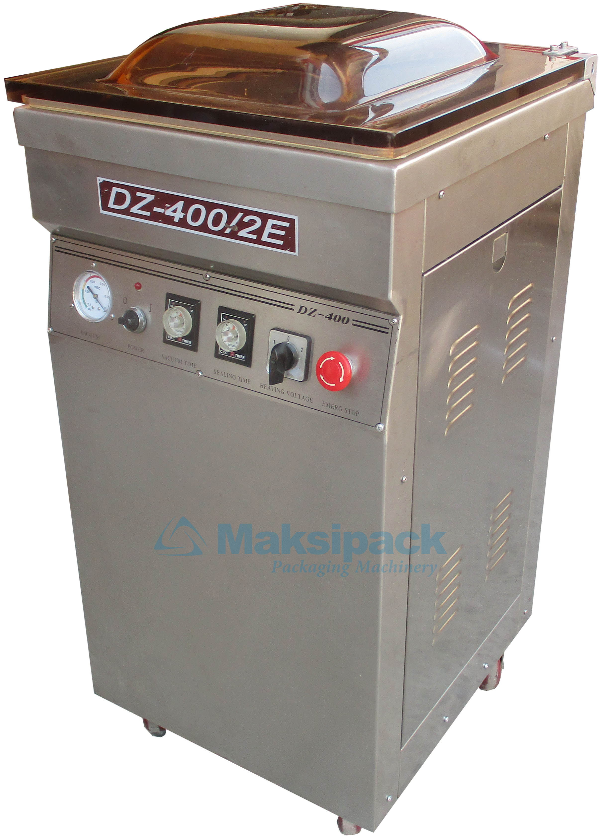 4002E (2)