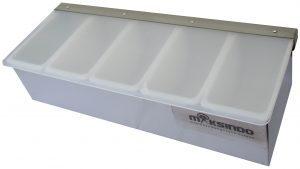 MKS-BB5.3-300x169