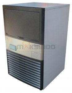Mesin Ice Cube MKS-ICU95-2