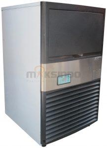 Mesin Ice Cube MKS-ICU95-3