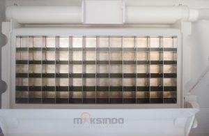 Mesin Ice Cube MKS-ICU95-5