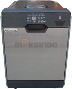 Mesin Ice Tube MKS-ICU25-5