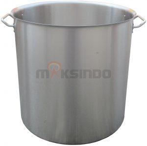 Panci Masak Dan Stock Pot MKS-PP98-2