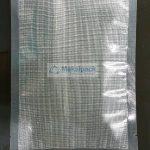 Jual Plastik Vakum Emboss VB1015 di Tangerang