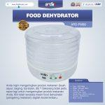 Jual Food Dehydrator ARD-PM88 di Tangerang