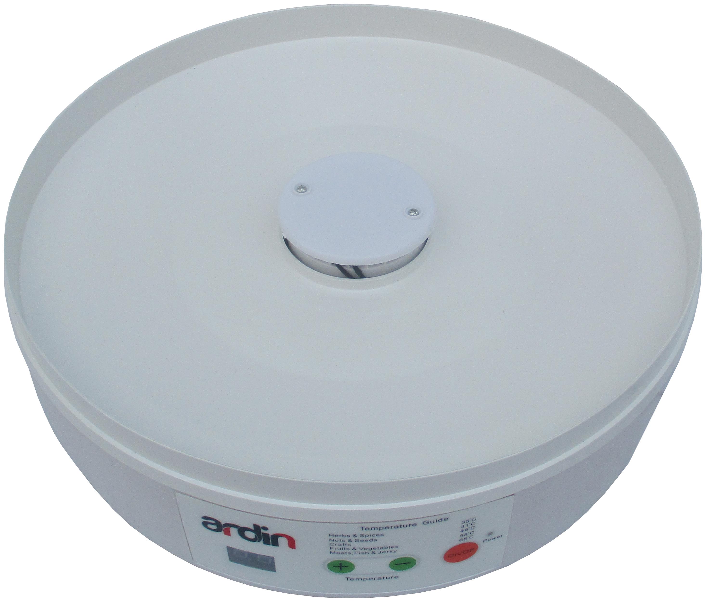 PM88 (2)