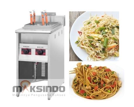 Jual Noodle Cooker (Pemasak Mie dan Pasta) di Tangerang