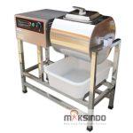 Jual Meat Seasoning Mixer – Marinasi (Pencampur Bumbu Daging) di Tangerang