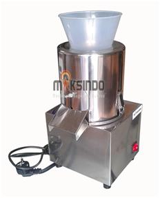 Jual Mesin Giling Bumbu Dapur (Universal Fritter Mini) di Tangerang