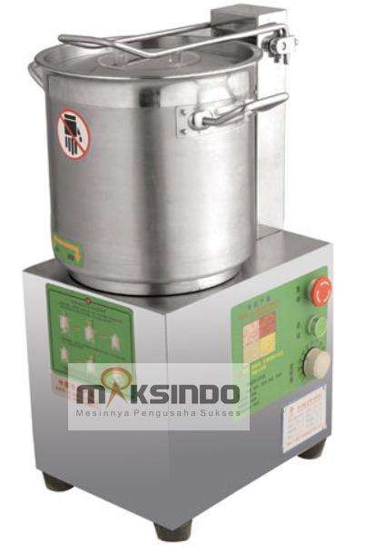 Jual Universal Fritter 3 Liter (MKS-UV3A) di Tangerang