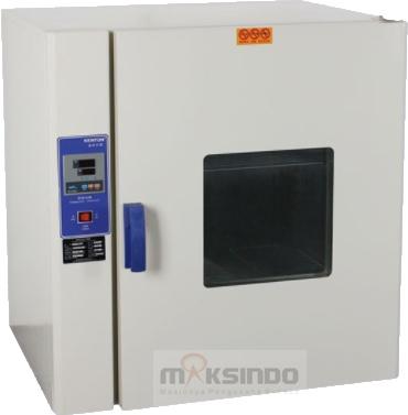 Jual Mesin Oven Pengering (Oven Dryer)-75AS di Tangerang