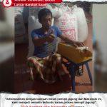 Lancar Barokah Abadi : Usaha Semakin Lancar Dengan Mesin Pemipil Jagung Maksindo