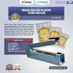 Jual Mesin Hand Sealer MSP-200I di Tangerang
