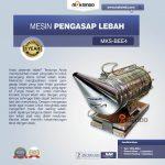 Jual Mesin Pengasap Lebah (MKS-BEE4) di Tangerang