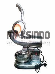 Jual Mesin Ice Crusher (MKS-22SS) di Tangerang