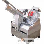 Jual Mesin Full Automatic Meat Slicer– Pengiris Daging MKS-250A1 di Tangerang