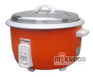 Jual Rice Cooker Listrik MKS-ERC23 di Tangerang