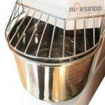 Jual Mesin Mixer Spiral SXBP-20 di Tangerang