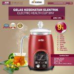 Jual Gelas Kesehatan Elektrik (Electric Cup Health) ARD-CP5 di Tangerang