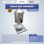 Jual Single Milk Dispenser MKS-DSP11B di Tangerang