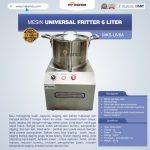 Jual Universal Fritter 6 Liter (MKS-UV6A) di Tangerang
