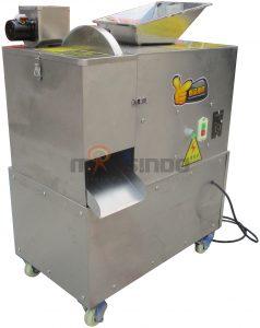 Jual Mesin Pembagi Adonan 4-230 gr (Dough Cutter) di Tangerang